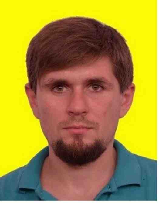 Павлоград скорбит: в зоне ООС погиб 31-летний Сафонов Евгений Николаевич