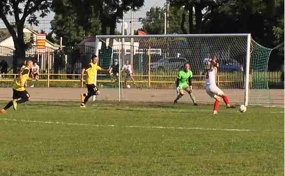 На плечи Павлограда свалился еще один лишний стадион