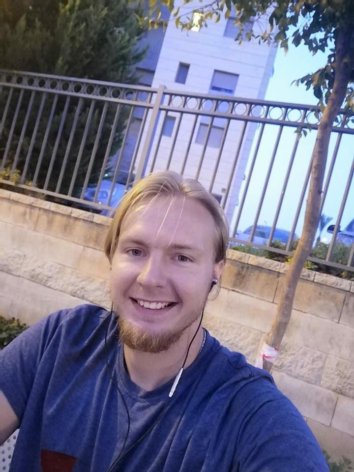 В Богуславе пропал 25-летний местный житель, - ведется поиск
