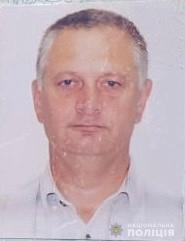 Полиция разыскивает гранатометчиков из Днепра