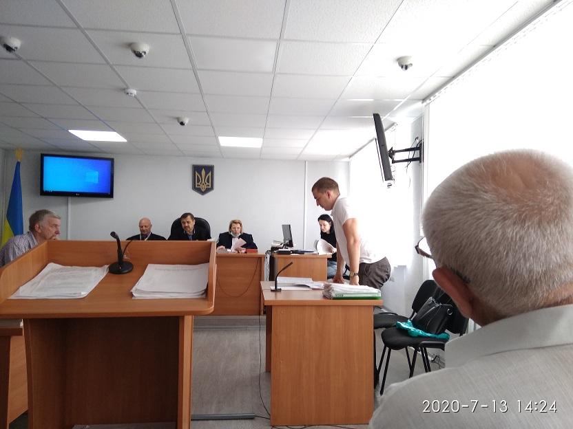 Видео следственного эксперимента в деле Андрея Скоробогатых  больше похоже на «липу»