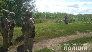 Снайпер застрелил украинского Рембо, - продолжения фильма не будет