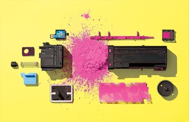 Струйный vs лазерный – какой принтер лучше купить домой в 2020 году
