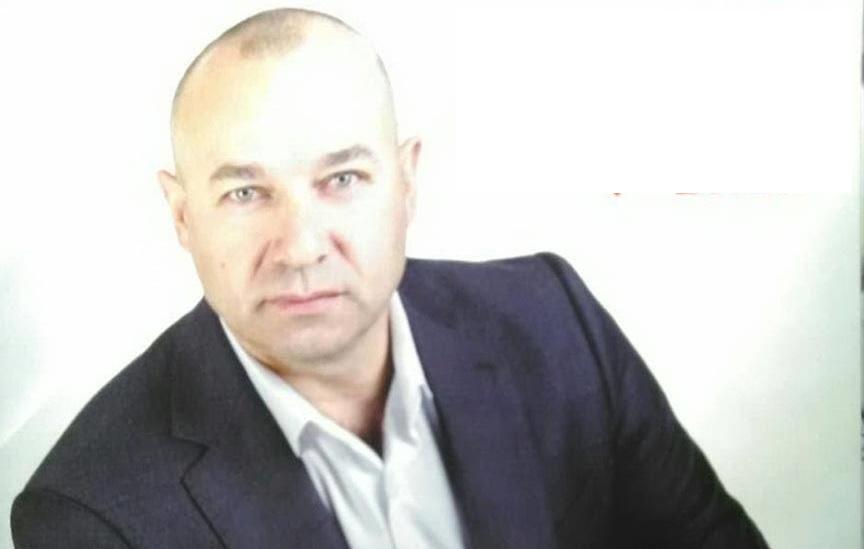 В НПГУ Западного Донбасса -  смена поколений: Виктор Грек по собственному желанию отстранился от  руководства