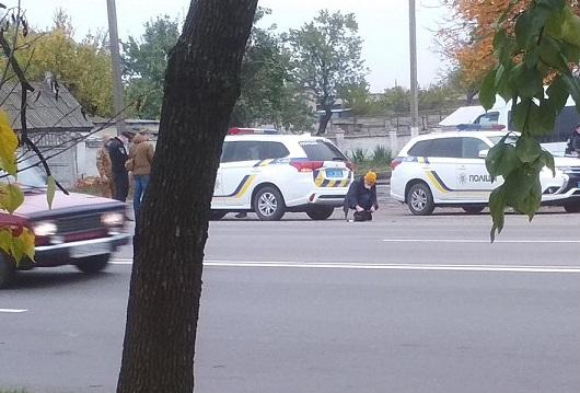 Если COVID-19 продолжит свое наступление на Павлоград, то до Нового года улицы города опустеют
