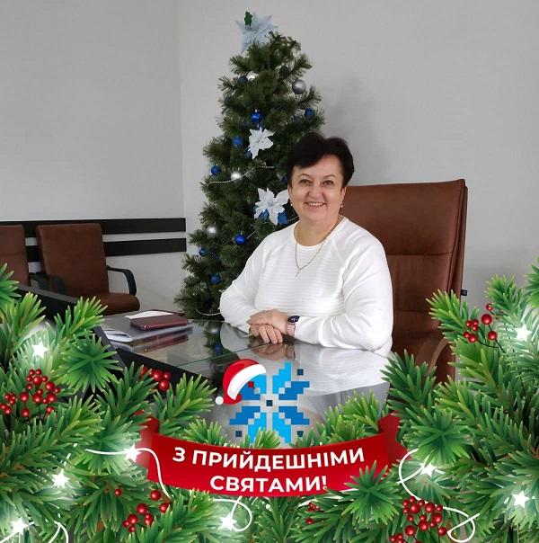 Амбициозные педагоги могут замахнуться на пост директора престижной школы города Павлограда