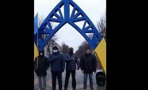 В Днепроблсовете: Терновке - спорткомплекс, Павлограду - бульвар, Богдановке - дом для сирот