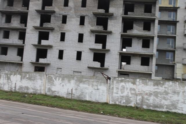Исчезновение павлоградки Ольги  Осауленко-Синеокой, -  так и останется неразгаданной тайной уходящего 2020 года