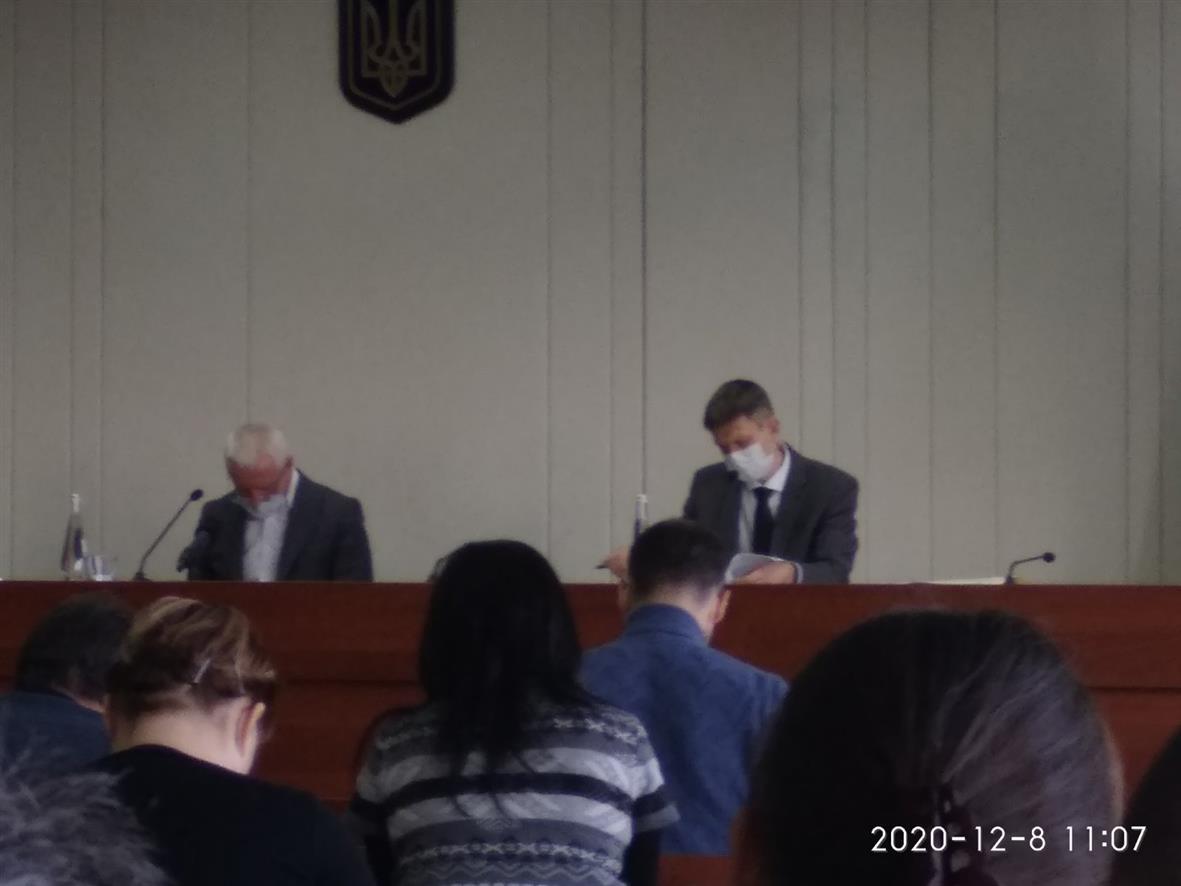 Аварийные дома в Павлограде будут ремонтироваться только на условиях софинансирования