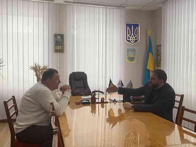 Государственную субвенцию, в 2021 году, получат все города и общины Павлоградщины,  но Терновка находится в особом положении
