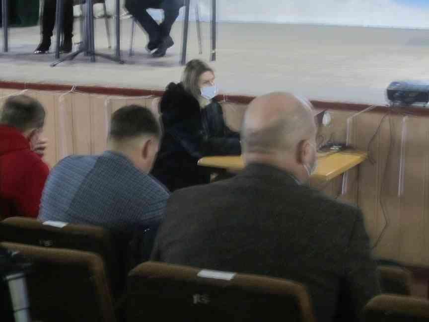 Прокуратура поможет терновским полицейским закрыть популярную наркоточку, которую закрыть невозможно