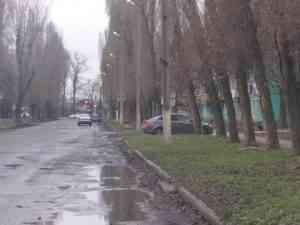 С мечтой о восстановлении плавательного бассейна «Дельфин» Павлограду пора попрощаться