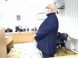 Достало: одному из адвокатов, подозреваемых в убийстве Андрея Скоробогатых, стало плохо во время судебного заседания
