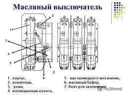 На водоводе Днепр – Западный Донбасс успешно ликвидируют очередную аварию