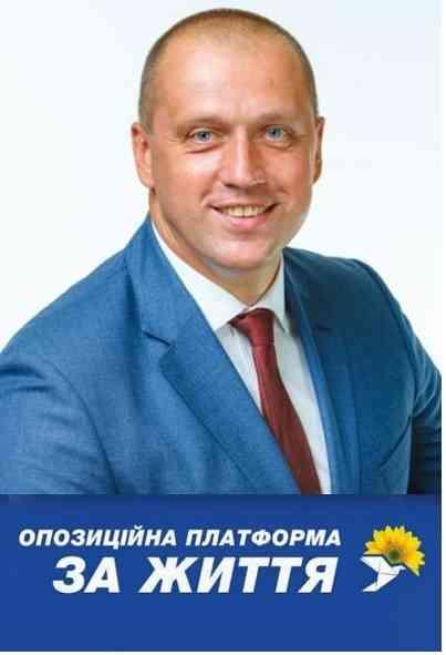 Депутати готові прийти на допомогу мешканцям Західного Донбасу