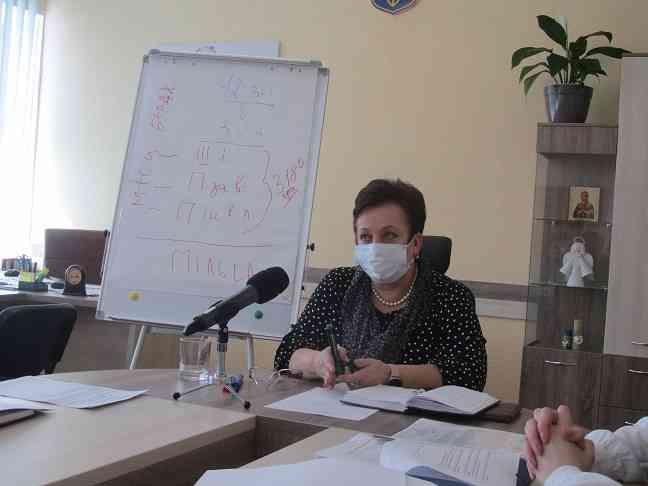 В Павлограде бесплатно пользоваться общественным транспортом могут и иногородние жители