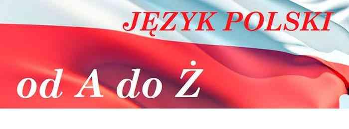 Освоить польский язык можно за 2-3 месяца в Павлограде