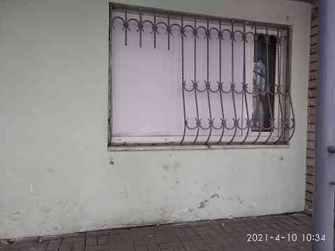 В Павлограде закрыто еще одно отделение Приватбанка