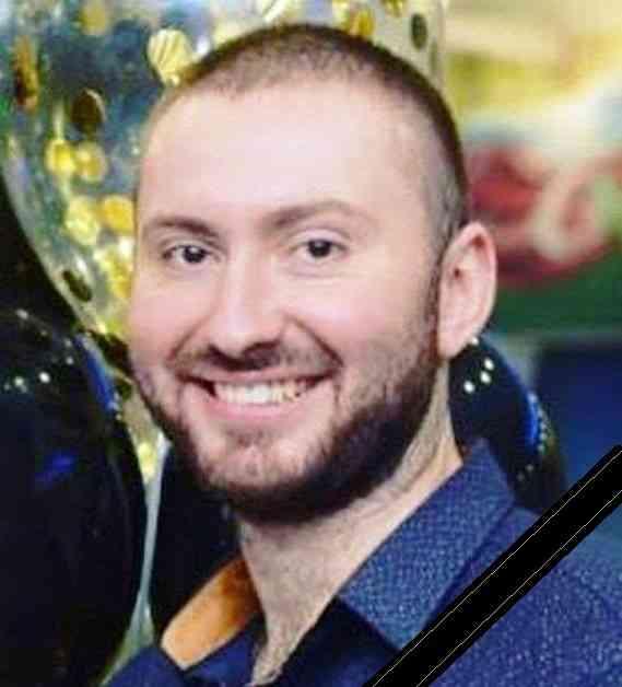 Смерть горняка Дмитрия Курасова в Павлограде потрясла всю Украину