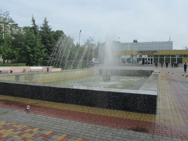 Игровые залы-невидимки до сих пор работают в Терновке
