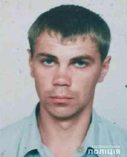 Скелетизированный труп мужчины, который числился в розыске, обнаружен повешенным в лесу
