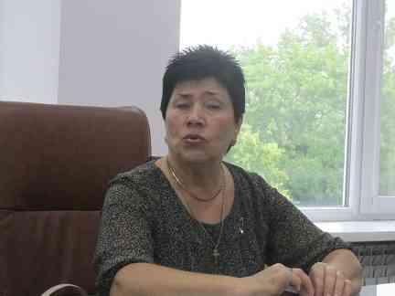 В Павлограде окончательно вакцинированы 1337 человек, - жаль, что среди прохожих их различить невозможно