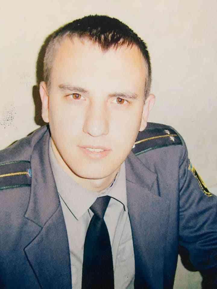 Против судмедэксперта, подписавшего ложное заключение о причине смерти Михаила Солонского, возбуждено уголовное дело