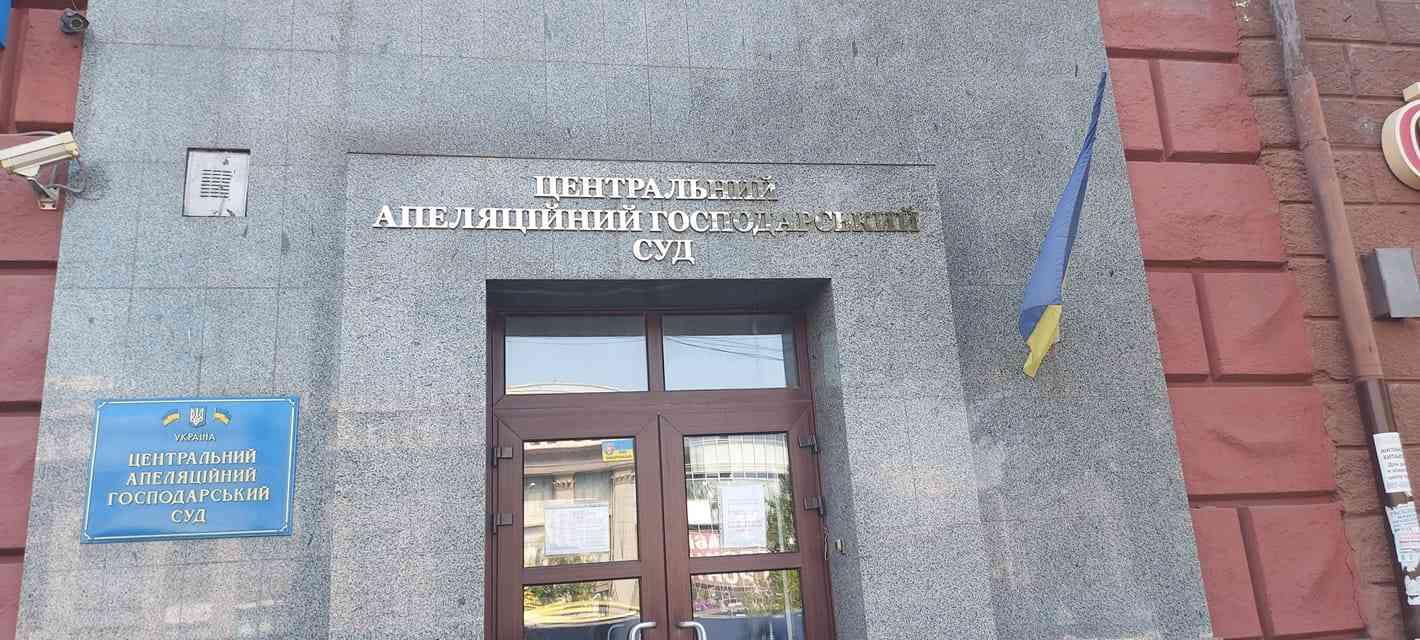 Обвиненный в получении 300 тыс. грн сельский голова Новопавловской ОТО Николай Гаврилов в судах доказал свою правоту
