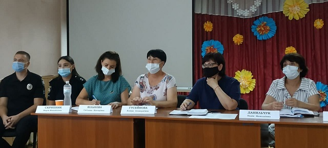 30 детей в Павлограде ждут, что кто-то возьмет их в свою семью