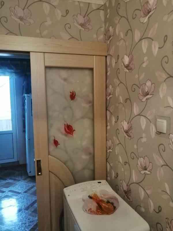 В Павлограде продается хорошая квартира