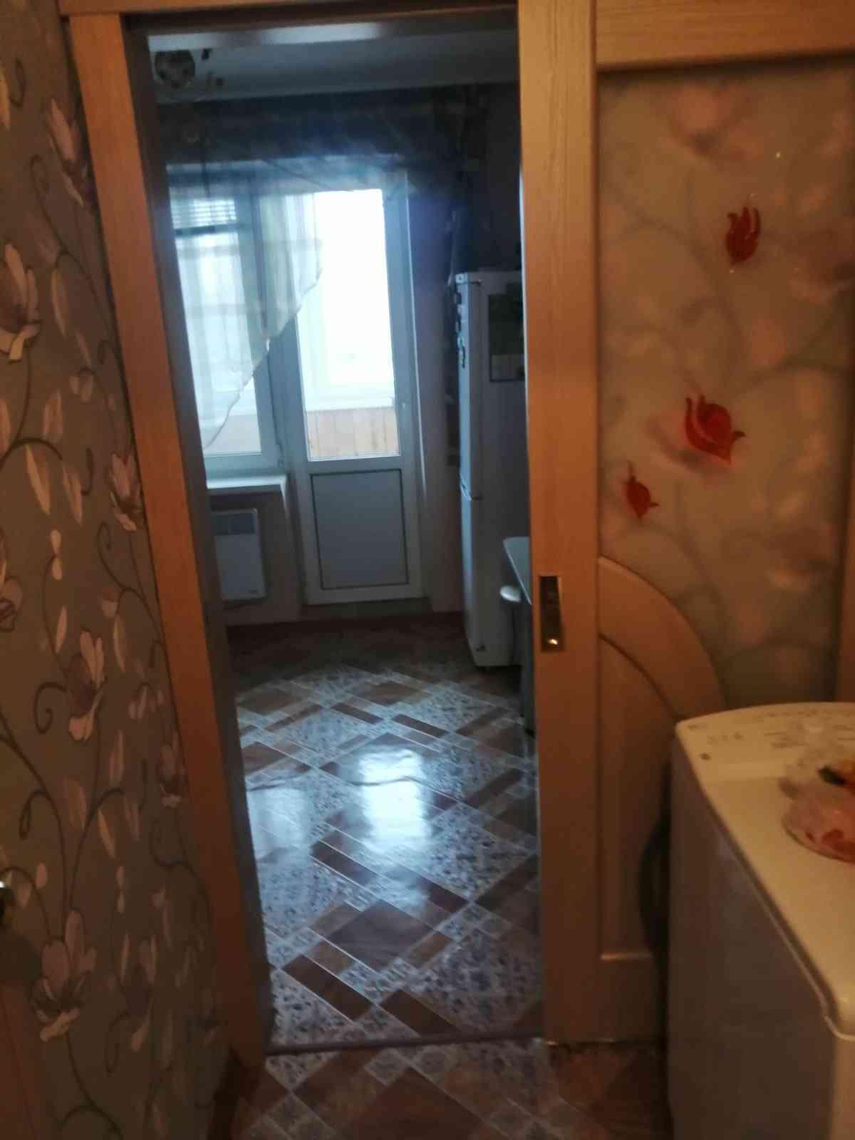 В Павлограде продается однокомнатная квартира