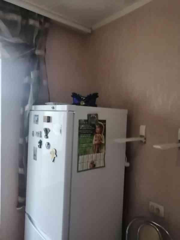 В Павлограде продается добротная квартира